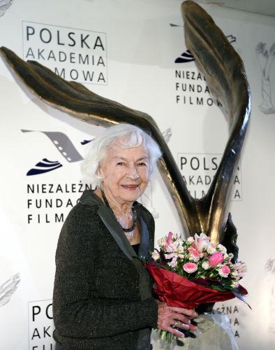 Ogłoszono nominacje do Polskich Nagród Filmowych Orły 2010