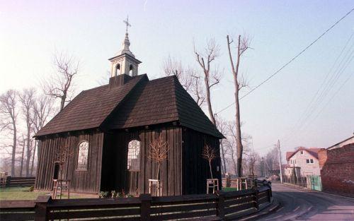 Kalisz: Pieniądze na prace renowacyjne w zabytkowych kościołach