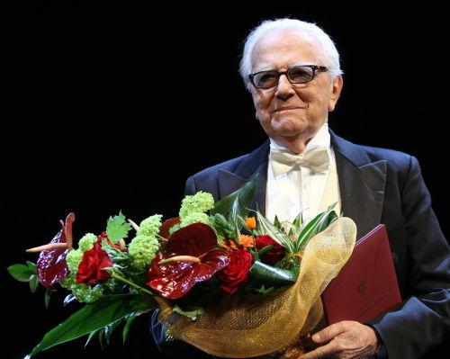 50 lat Kaliskich Spotkań Teatralnych