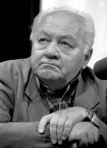 Korespondencja Gustawa Herlinga-Grudzińskiego jest kopalnią wiedzy o pisarzu