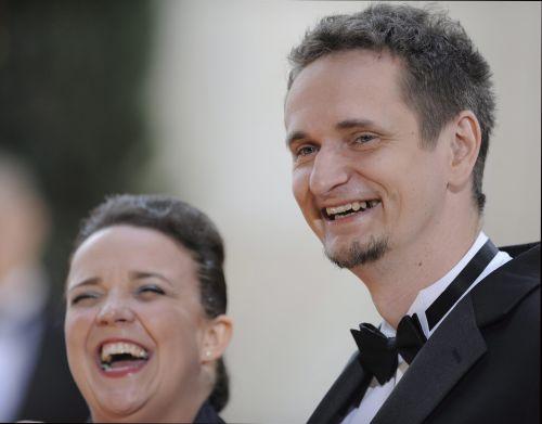 Konopka po gali Oscarów: polski dokument na światowym poziomie
