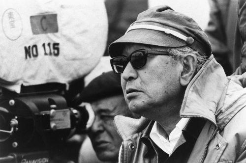 Kraków: wystawa poświęcona Kurosawie w 100-lecie urodzin