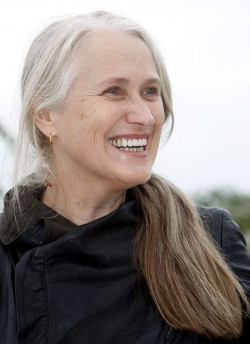 Reżyserka filmowa Jane Campion przyjedzie w kwietniu do Polski
