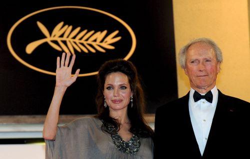 Festiwal w Cannes bez dziennikarzy?