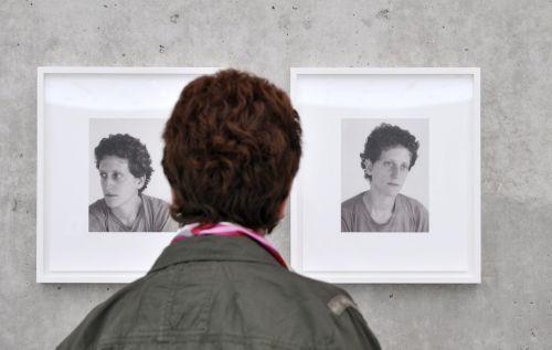 Wystawa amerykańskiej artystki Roni Horn w Zamku Ujazdowskim