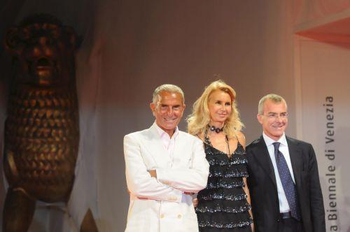Włochy: szef wytwórni filmowej przeciwko aktorkom z Europy wschodniej