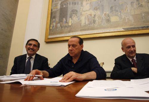 Włoski minister kultury bojkotuje festiwal w Cannes