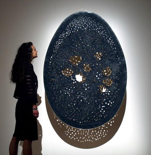 Ogłoszono konkurs na stanowisko szefa Centrum Sztuki Współczesnej