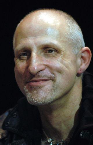 Zmarł aktor Maciej Kozłowski