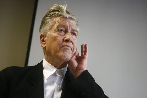 Lynch pisze do Tuska ws. projektu EC1 w Łodzi