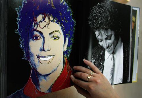 Muzeum Michaela Jacksona powstanie w jego rodzinnym mieście