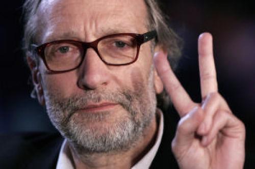 Kidawa-Błoński najlepszym reżyserem festiwalu filmowego w Moskwie