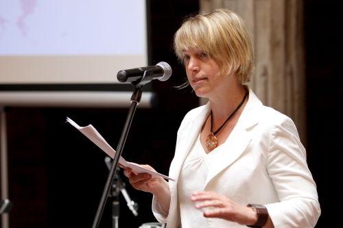 Minister Schauvliege: sztuka flamandzka będzie szerzej obecna w Polsce