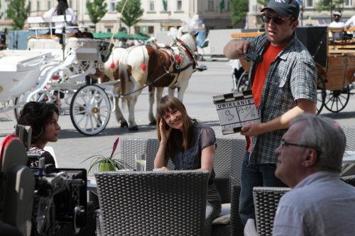 Rusza konkurs na najlepsze i najpiękniejsze polskie aktorki
