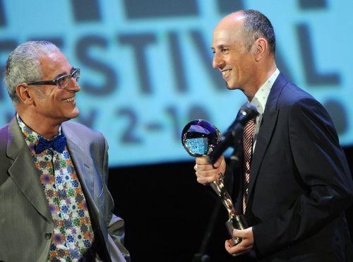 Karlowe Wary: pierwsza nagroda festiwalu dla hiszpańskiego filmu
