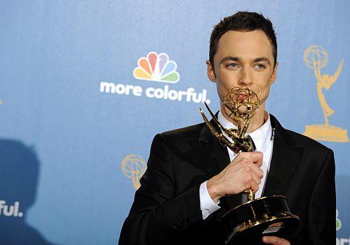 USA: nowi aktorzy i nowe seriale zdobyły główne nagrody Emmy
