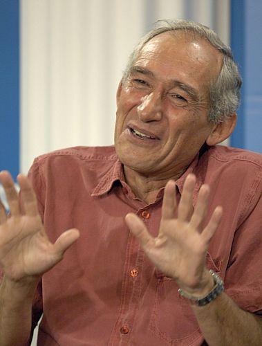 Francja: zmarł reżyser Alain Corneau