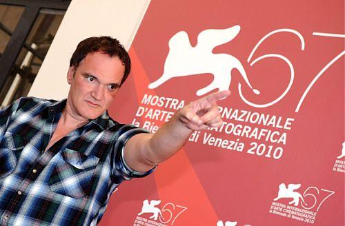 Rozpoczął się 67. festiwal filmowy w Wenecji
