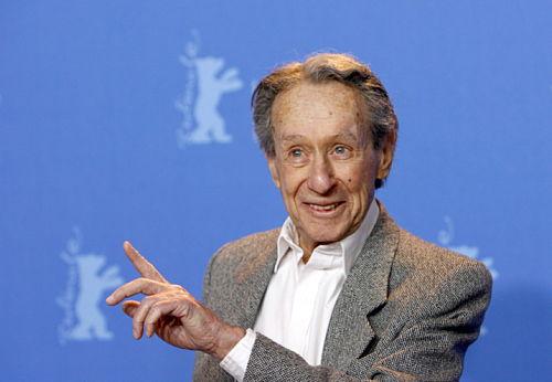 """USA: zmarł Arthur Penn, reżyser """"Bonnie i Clyde"""""""