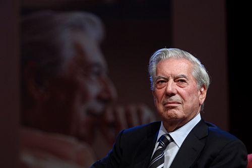 """Vargas Llosa dla """"El Pais"""": """"tego nauczyło mnie dziennikarstwo"""""""