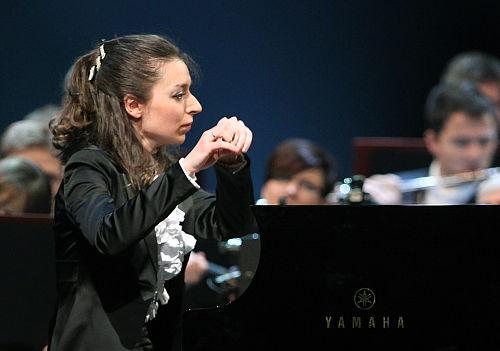 Rosyjskie media o Konkursie Chopinowskim: to był prawdziwy bój gigantów