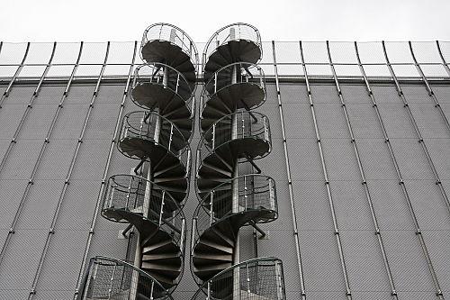 Na początku 2012 r. będzie gotowy gmach podlaskiej opery