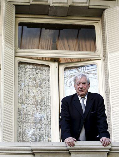 W domu rodzinnym Vargasa Llosy powstanie muzeum