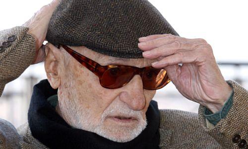 Włochy: 95-letni reżyser Mario Monicelli popełnił samobójstwo