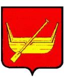 Szlakiem mistrzów witrażu – Łódź 2012