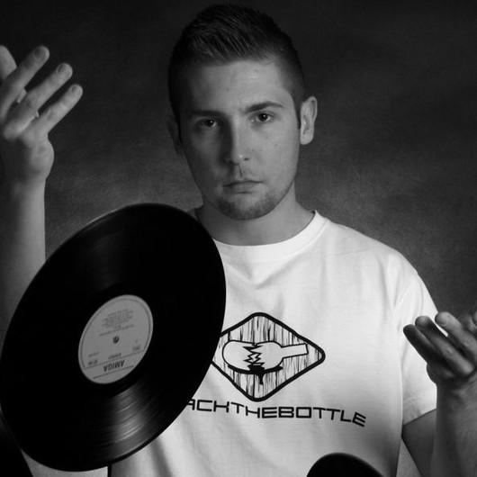Podsumowanie hip-hopu w Polsce