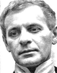 Tadeusz Łomnicki – Mały Wielki Rycerz