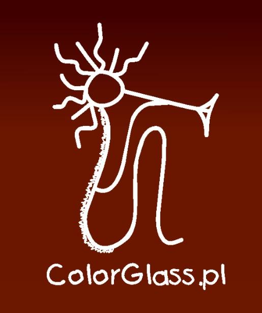 Colorglass team