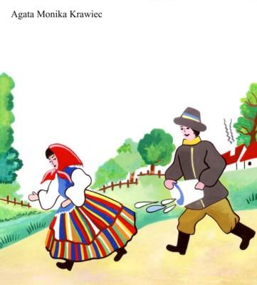 Zwyczaje wielkanocne w Polsce