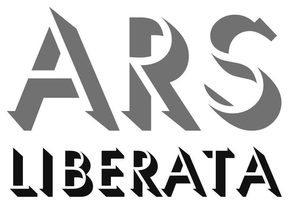 Stowarzyszenie ARS LIBERATA rozpoczęło działalność