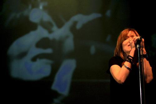 Brytyjski zespół Portishead zagra w lipcu w Poznaniu