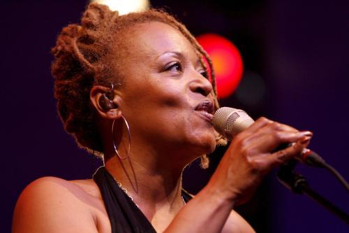 Jazzowe jaskółki, czyli zapowiedzi koncertów na rok 2011