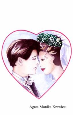 Tradycje ślubne w Polsce, kwiaty i dekoracje do ślubów
