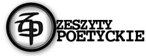 Zeszyty Poetyckie