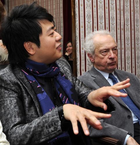 Muzycy Filharmonii Narodowej koncertują w Japonii i Chinach