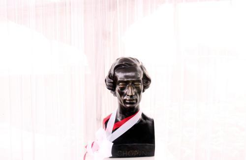 Sondaż: 3/4 Polaków wie, że rok 2010 był Rokiem Chopina