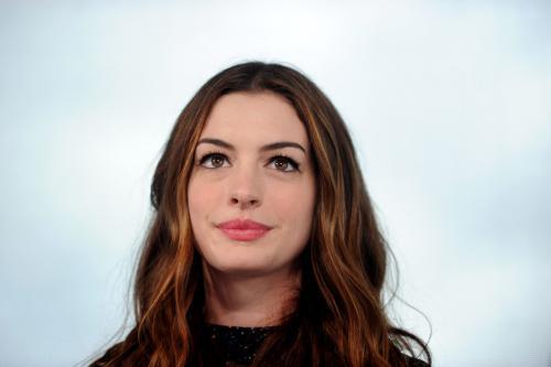 Anne Hathaway i James Franco poprowadzą oscarową galę