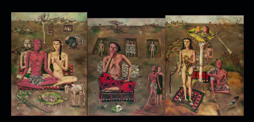 Rekord na chińskim rynku sztuki