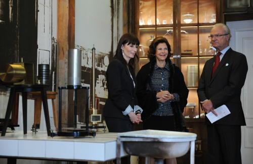 Warszawska Noc Muzeów 2011 – z 14 na 15 maja