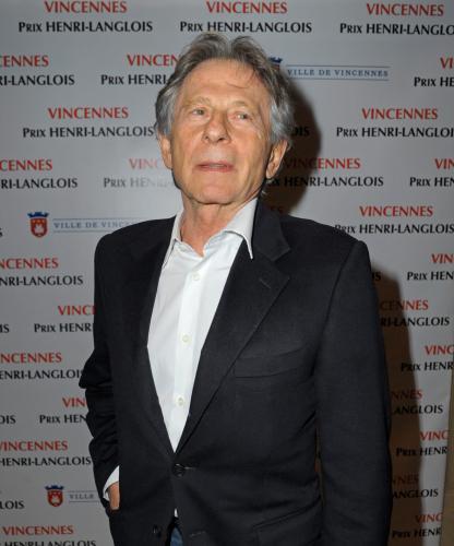 Włochy: film Polańskiego i sam reżyser na festiwalu w Wenecji