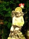 Cmentarz Sołacki – miejsce spoczynku wybitnych poznaniaków