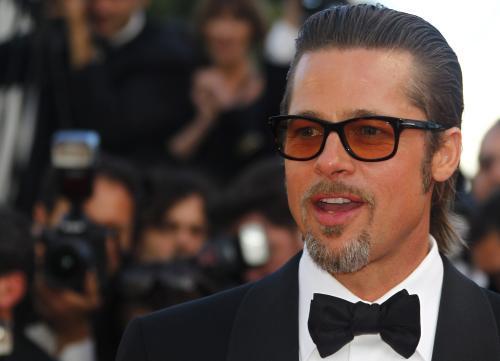 """W Cannes pokazano nowy film Terrence'a Malicka – """"Drzewo życia"""" z Bradem Pittem"""