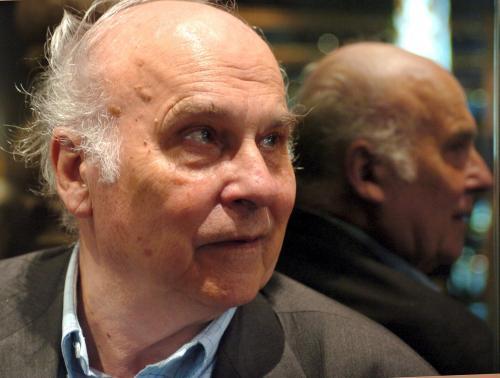 W Chicago wystawa poświęcona Ryszardowi Kapuścińskiemu