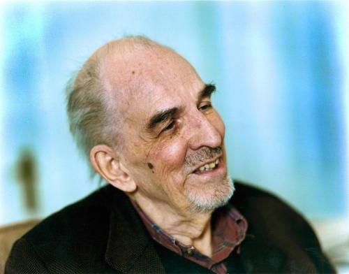 Z testów DNA wynika, że reżyser Ingmar Bergman został zamieniony w dzieciństwie