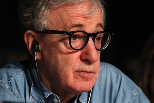 """Nowy film Woody Allena """"O północy w Paryżu"""" trafi w sierpniu do polskich kin"""