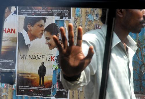 Wielka gala i nagrody dla filmów Bollywood w Toronto